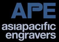 EIY - APE.jpg