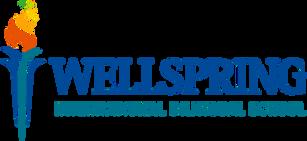 EIY - Wellspring.png