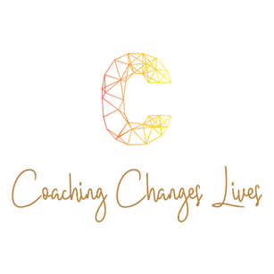 EIY - Coaching Change Lives.png