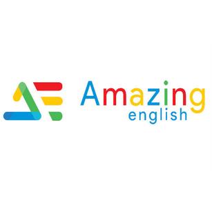 EIY - AMAZING ENGLISH.png