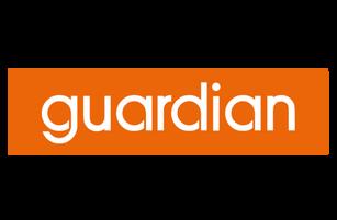 EIY - Guardian.png