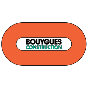 EIY - BOUYGUES CONSTRUCTION.png