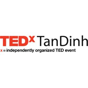 EIY - TedxTanDinh.png
