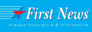 EIY - FirstNews.png