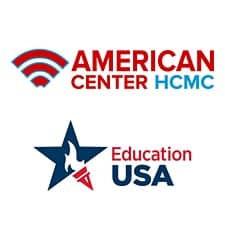 EIY - AMERICAN CENTER HCMC.jpg