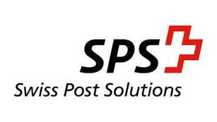 EIY - SPS.jpg