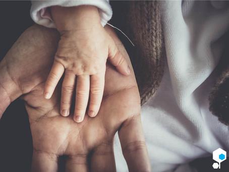 SOS Família - A criança ama os adultos
