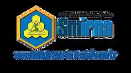 Logo Smirna