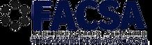cropped-FACSA-novo-7-azul-escuro-1.png