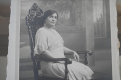 Inez Renfro