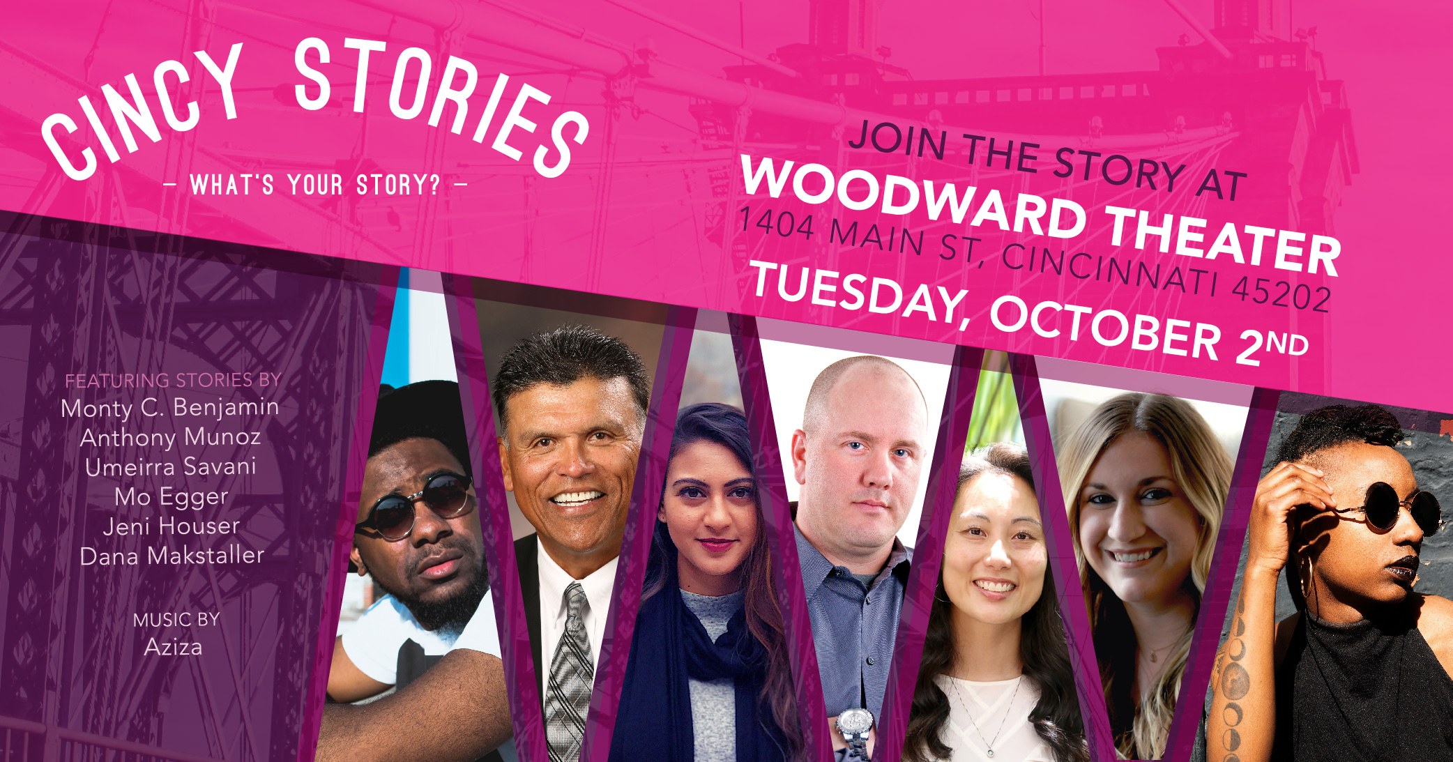 Stories Series_October_Facebook Event