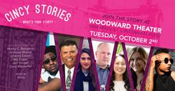 Stories Series_October_Facebook Event