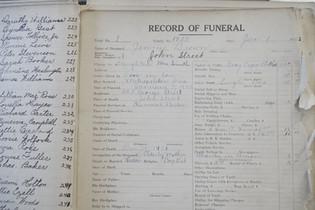 Original Records