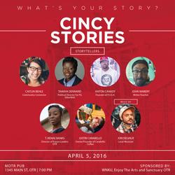 Cincy Stories Ad - Template-01