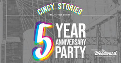 Stories Series_Feb 2020_Facebook Event (1)