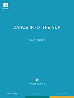 COVER Dance into the sun wind band 229x305 backZW.jpg