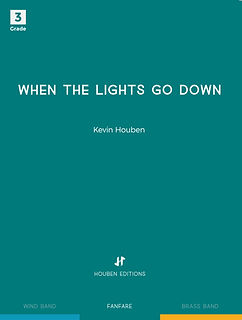 COVER WHEN THE LIGHTS GO DOWN fanfare 229x305.jpg
