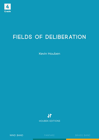 SCORE Field of Deliberation format wind band 297x420.jpg