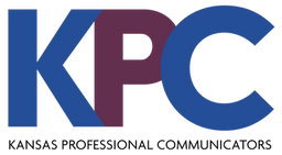 KPClogo (1).png