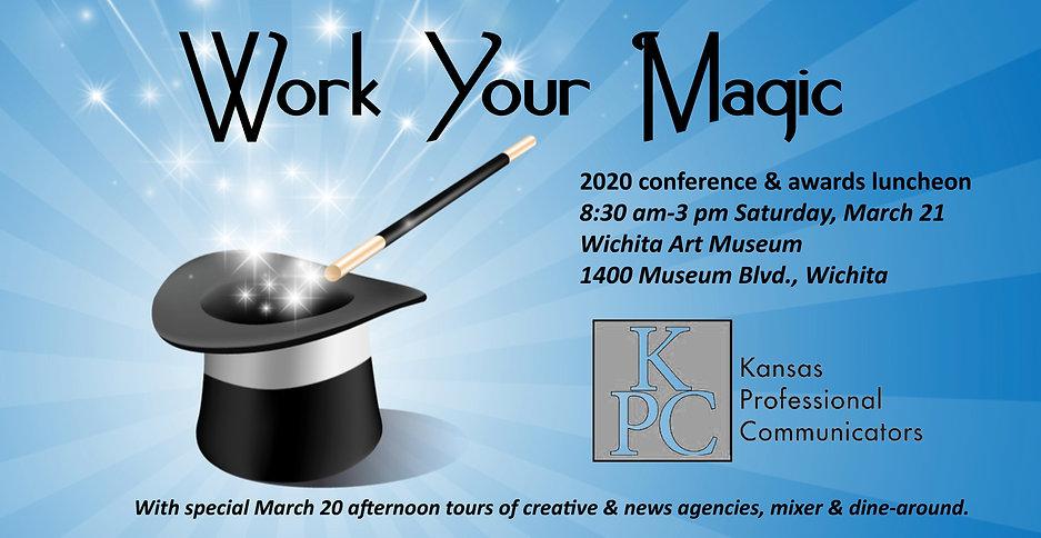 KPC conf 2020 FB event.jpg