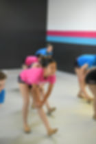 Baulkham Hills Dance Classes