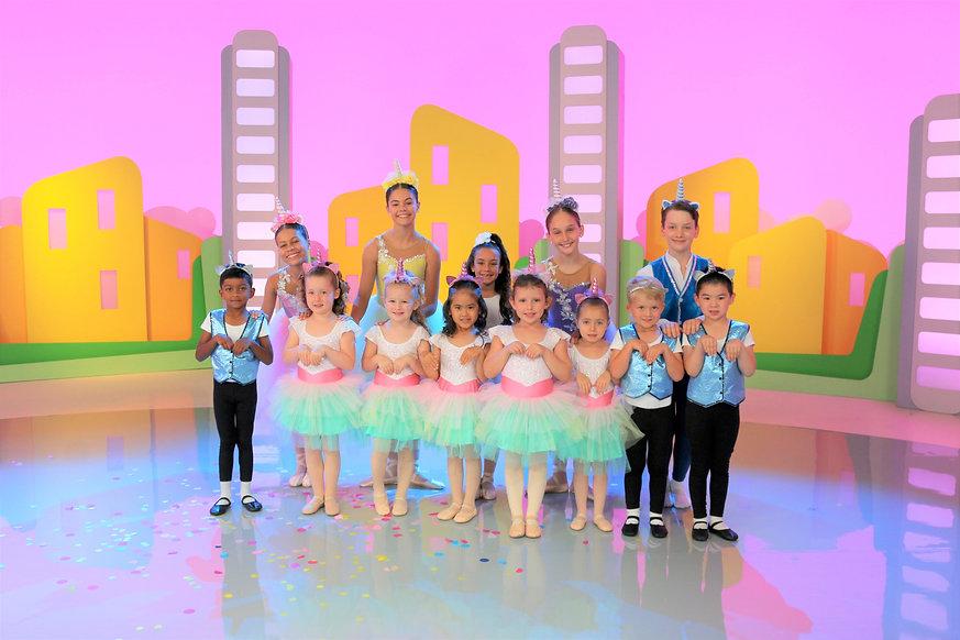 Unicorn Ballet_ Caper_TAPA.jpg