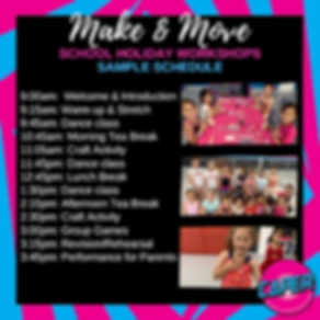 Make and Move Workshop Sample.png