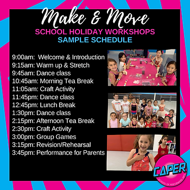 Make and Move Workshop Sample.png