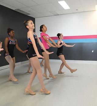 Norwest Dance Classes