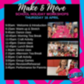 Make and Move Workshop April.png