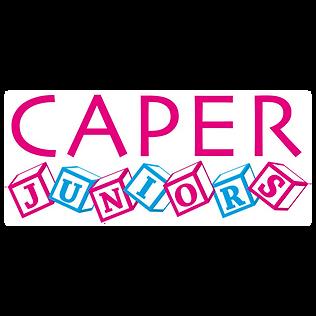 Caper Juniors (1).png