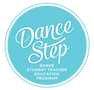 Dance Step_Circle Logo (2).png
