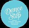 Dance Step_Circle Logo (2).png