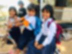 children goind to school.jpg