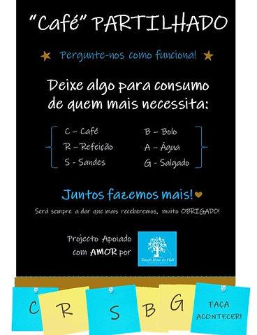 café partilhado THF.jpg