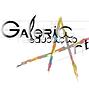 galeria_educacao_pela_arte.png