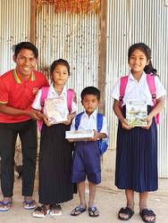 educational support program THF. 1.JPG