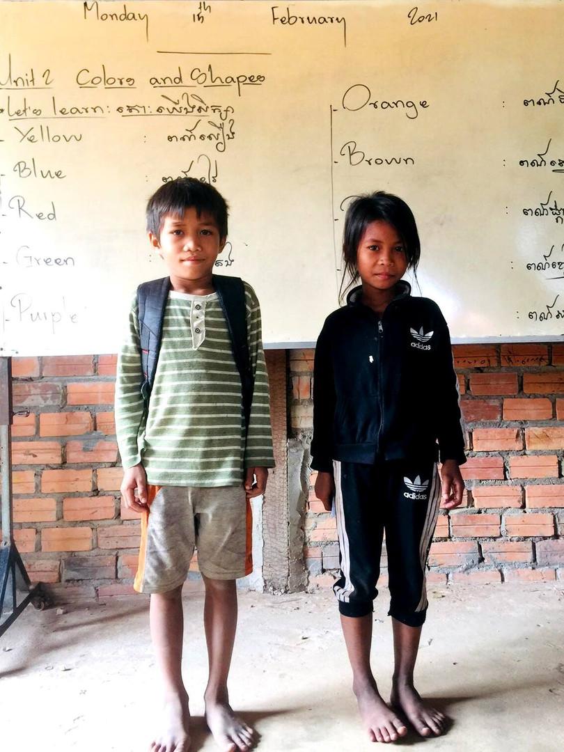 children_Educational Support Program.jpg