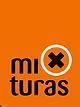 logo mixturas.png