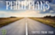 Philippians Graphic.png