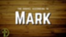 mark sermon series.png