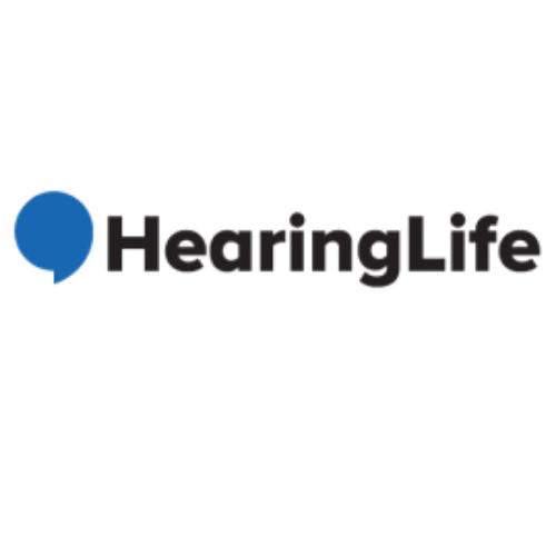 PR Campaign/HearingLife