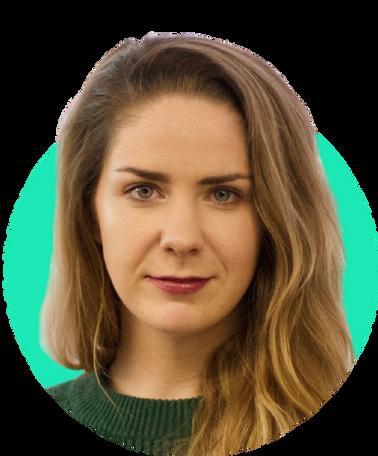 Rebecca Nic Ionmhain