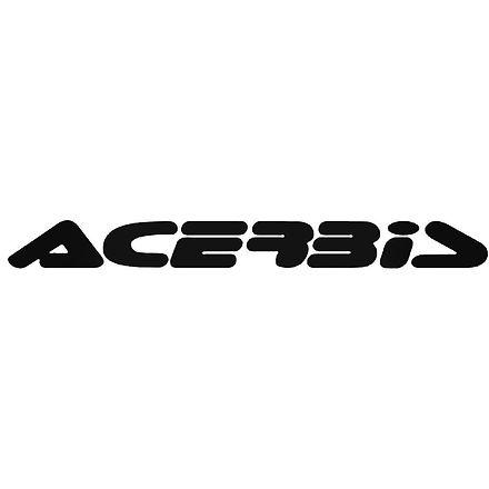 Acerbis-Sticker__52282.1510993063.jpg