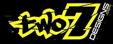 Two7 Designs Logo