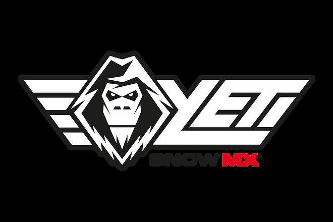 Yeti_Logo_RGB.png