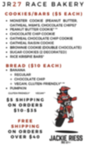 cookies ($5 each) (1).png