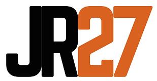 JR27.png