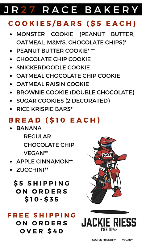 cookies ($5 each) (3).png