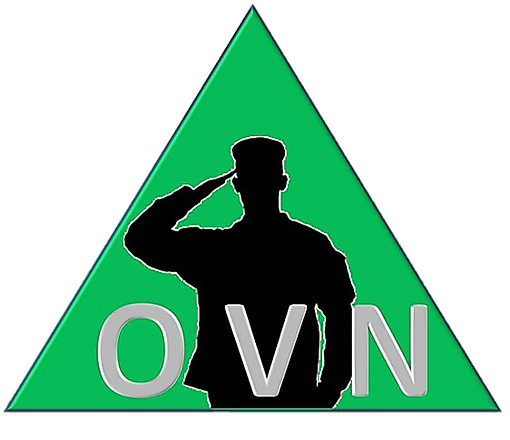 OVN Logo-svg.png